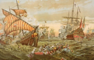 battle_for_spice_naval_war